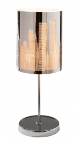 Cityscape table lamp_main_image