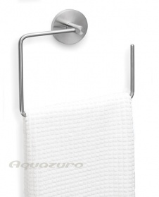 Towel ring - stainless steel - Blomus PRIMO