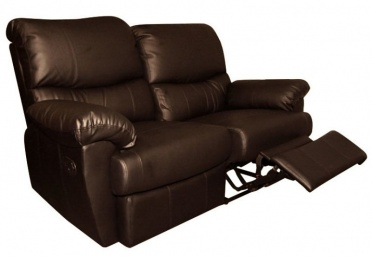 Ottawa 2-Seater Leather Recliner_main_image