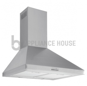 Caple CCH6 Chimney Cooker Hood_main_image