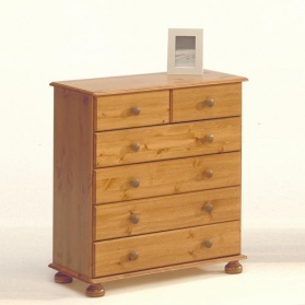 Aarhus Chest of Drawers_main_image