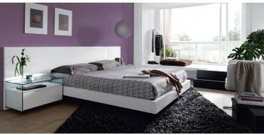Living C16 bed_main_image