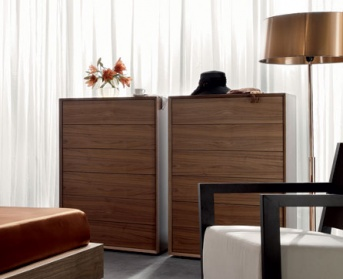 Toc tall chest of drawers_main_image
