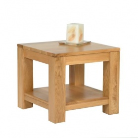 Contemporary Lamp Table_main_image
