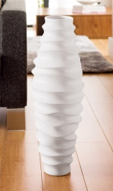 Whirl vase tall_main_image