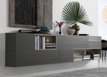 Jesse Open Wall Unit Composition R56 _main_image