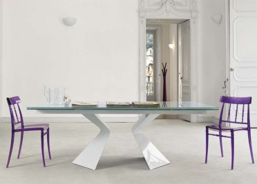 Bonaldo Prora Extending Dining Table _main_image