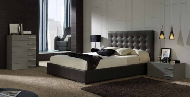 Macao bed_main_image