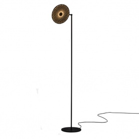 Established & Sons - Flatliner Floor Light_main_image