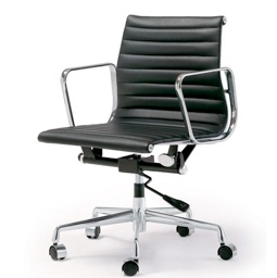 Eames Office Chair EA117