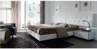 Living C24 bed