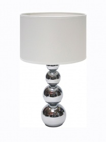 Touch bobble lamp_main_image