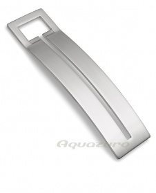 Bottle opener - stainless steel - Blomus RIDO