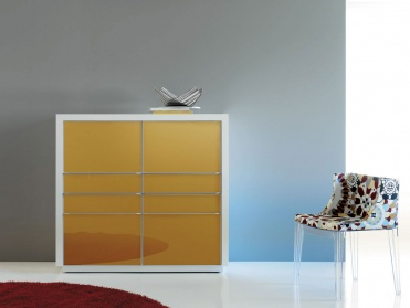 Lula Tall Sideboard Glass Doors_main_image