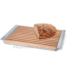 Panas cutting board with tray_main_image