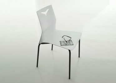 Divina Dining Chair