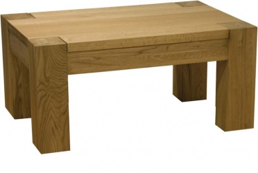 Gifford Coffee Table_main_image