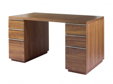 Madison office desk walnut _main_image