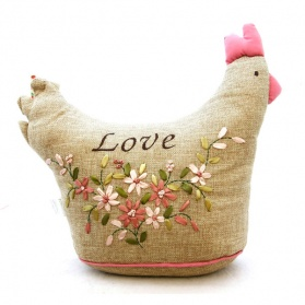 Chicken Doorstop_main_image