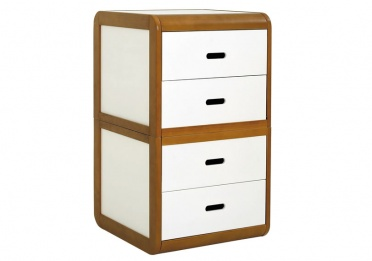 Rio Chest of Drawers