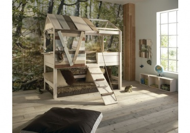Treehouse Bed_main_image