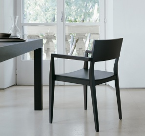 Jesse Margot Dining Chair _main_image