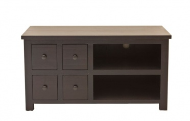 Clifton Tv & DVD Cabinet_main_image