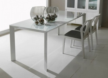 Neve Extending Dining Table _main_image