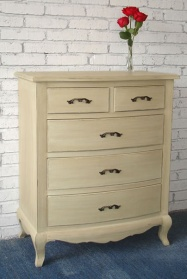 Olive Grove Five Drawer Chest_main_image