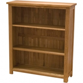 Forest small bookcase
