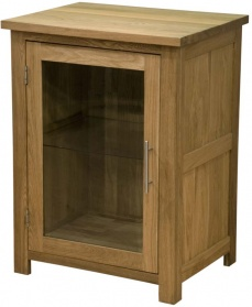 Forest oak hi-fi cabinet_main_image