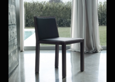 Jesse Fiona Upholstered Dining Chair _main_image