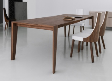 Carve Extending Dining Table _main_image
