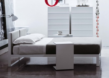 Join Contemporary Bed _main_image