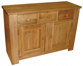 Nevada Medium Sideboard_main_image