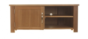 Severn Corner Tv Unit_main_image