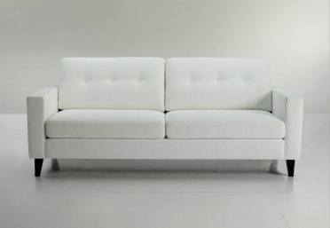 Georege sofa