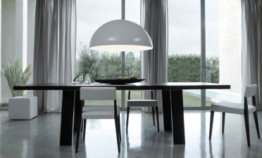 Jesse Ettore Extending Dining Table _main_image