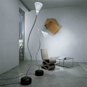 Artemide - Pipe Floor Light_main_image