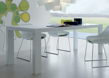 Jesse Tranoi Extending Dining Table _main_image