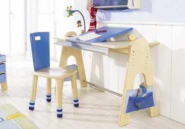 Marcello Desk and Chair Set_main_image