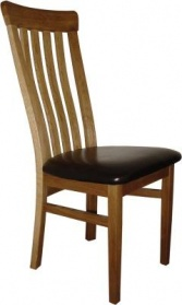 Nevada Lucia Dining Chair_main_image