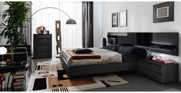 Living C20 bed_main_image