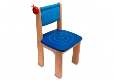 Goodie Wooden Chair_main_image