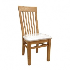 Oakleigh Wooden Chair_main_image