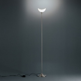 Artemide - Acquarelli Floor Light_main_image