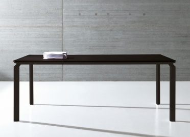 Bimax Athos Dining Table