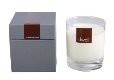 Samite scented candle_main_image