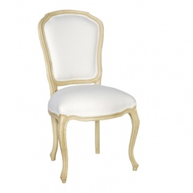Valbonne Dining Chair_main_image