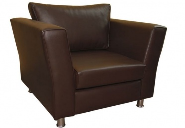 Banbury Leather Armchair_main_image